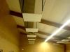 Particolare soffitto industria - foto 1