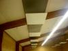 Particolare soffitto industria - foto 2