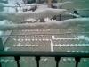 Terrazzo a Frabosa - foto 1