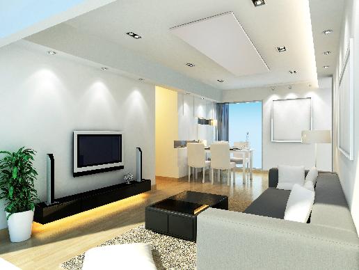 Riscaldamento soffitto vs pavimento vs termosifoni - EnergeticAmbiente