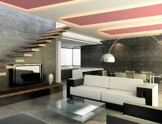 Vega film riscaldante a soffitto ath energia - Soffitti in cartongesso design ...