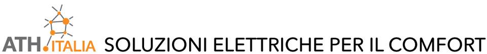 ATH Energia |  Via Le Chiuse 73 – 10144 TORINO – Tel. +39 011.4370499 – info@athitalia.it | P.IVA 09851890013